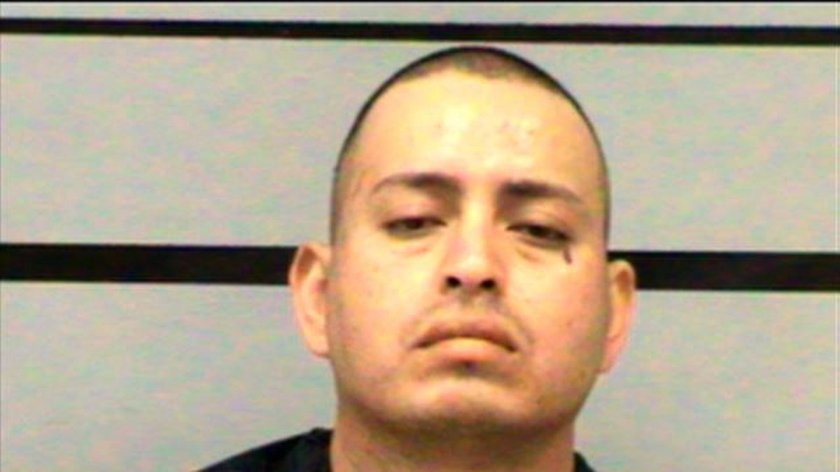 A Lubbock man took a plead deal and avoided a murder charge from 2016.