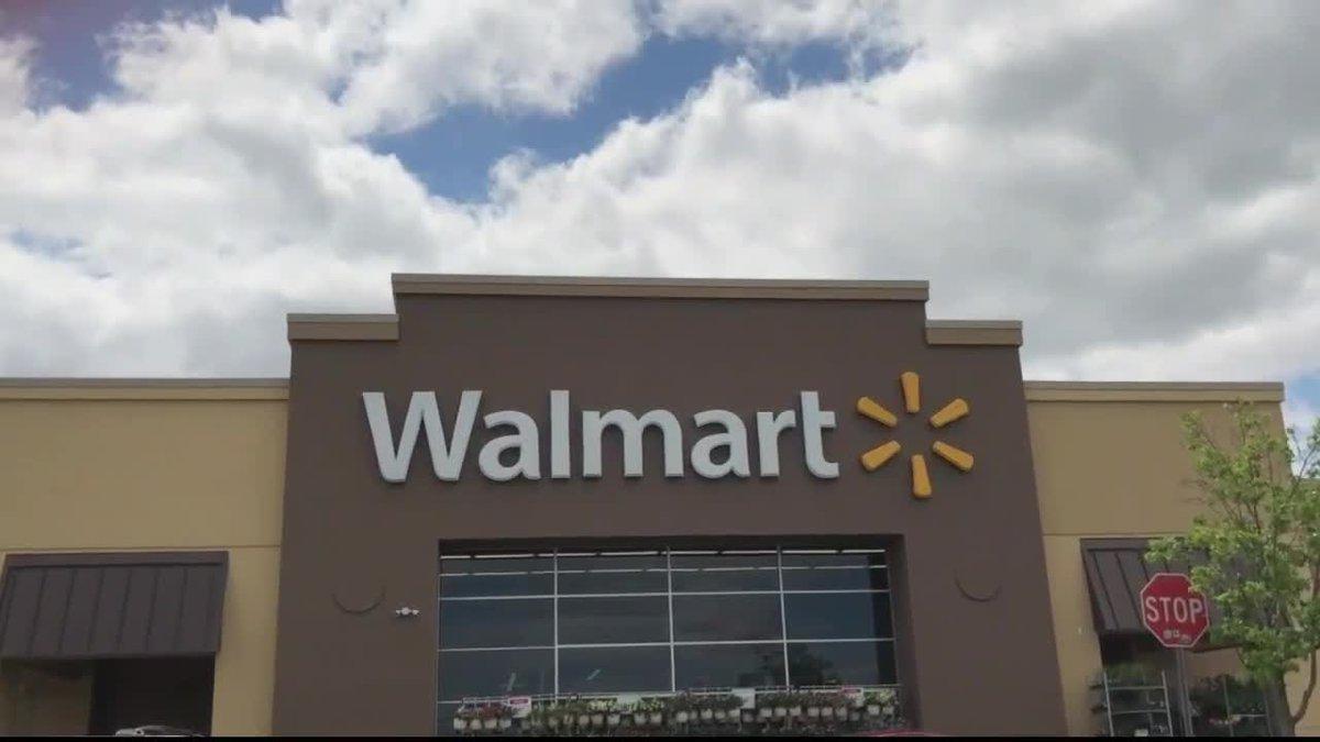 Walmart files lawsuit against TABC to get a liquor license.