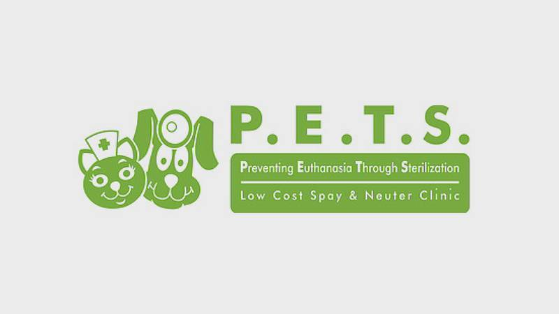 PETS Clinic of Lubbock receives $18,000 to fund services for homeless and low-income...