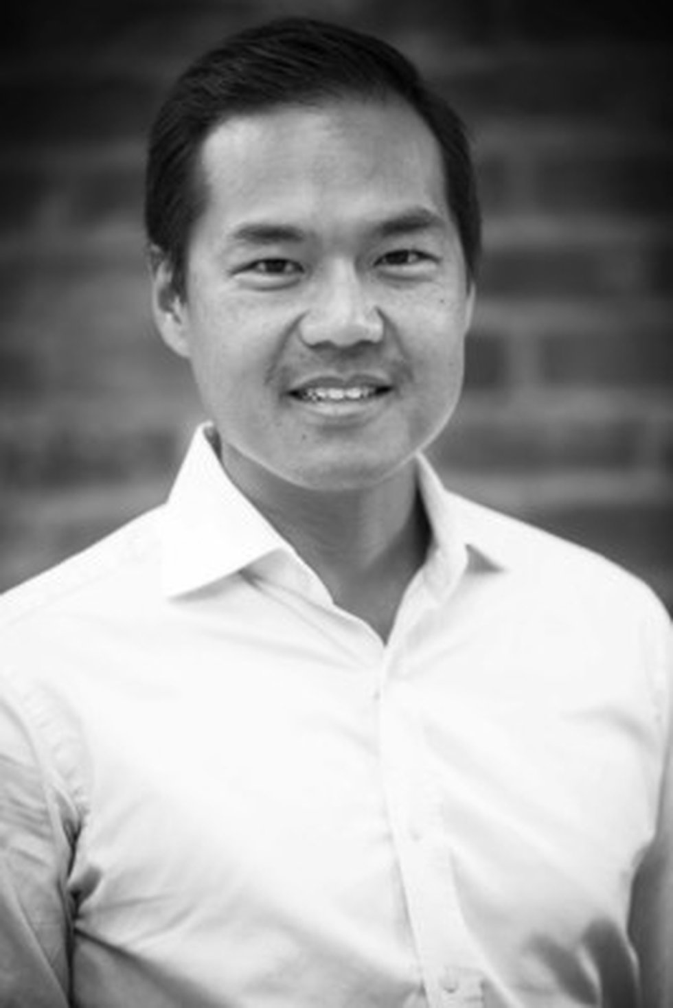 Jaanuu names first Chief Financial Officer, Marshall Lai