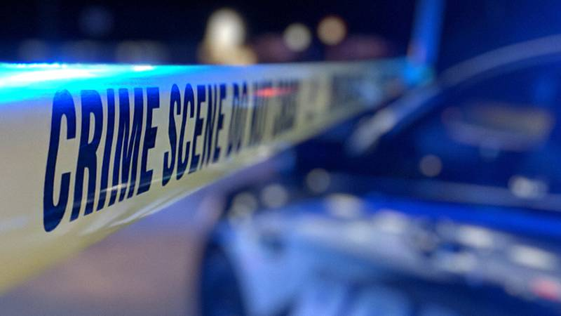 The Amarillo Police Department is investigating five shootings in North Amarillo that took...