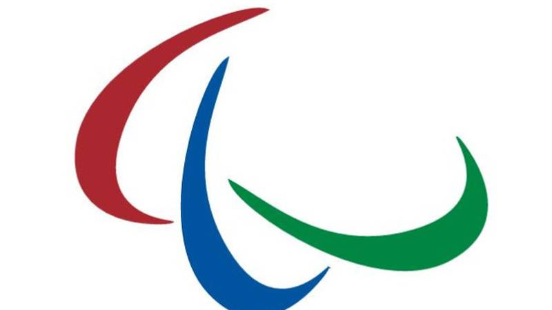 Sixteen days after the 2020 Olympic Cauldron was extinguished in Tokyo, Japan, the flame will...