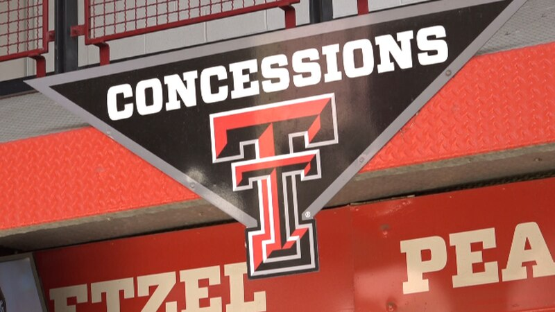 Due to staffing shortages, some fans left their seats to grab concessions and missed entire...