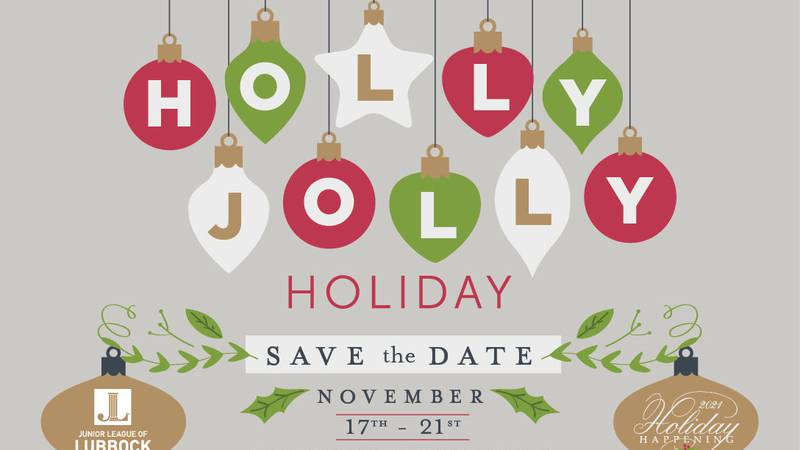 Tickets are now on sale for the five-day shopping event that kicks off the holiday season in...