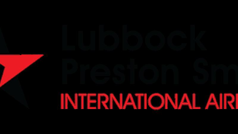 Lubbock Preston Smith International Airport