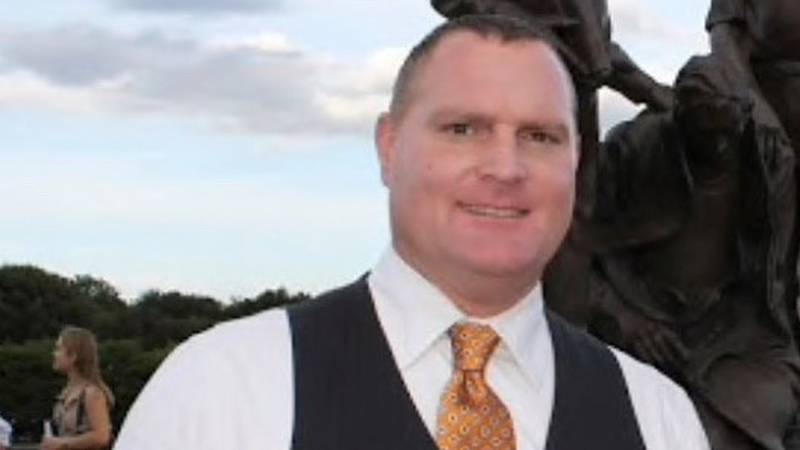 Shane Smith was the Chief Financial Officer for Reagor-Dykes Auto Group.