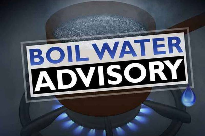 Springlake-Earth ISD under boil water notice