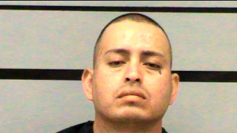 A Lubbock man is scheduled to be on the guilty plea docket Tuesday for a murder charge from...