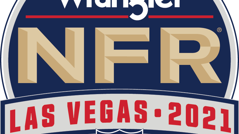 National Finals Rodeo 2021